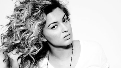 _69907204_universal_torikelly