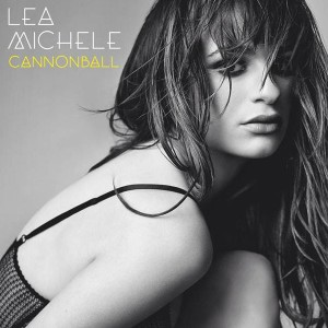 rs_600x600-131127132947-600.lea-michele-cannonball.cm.112813