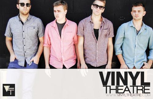 Vinyl+Theatre+625508_730418833650771_1779084