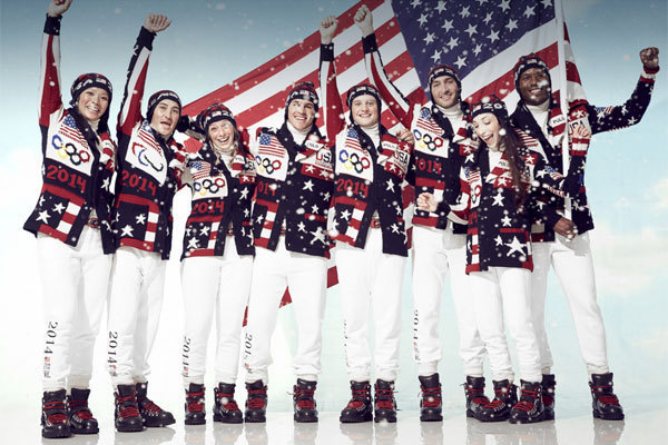 la-sp-sn-ralph-lauren-unveils-opening-ceremony-outfits-for-2014-sochi-olympics-20140123