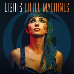 Lights-Little-Machines-2014-1200x1200