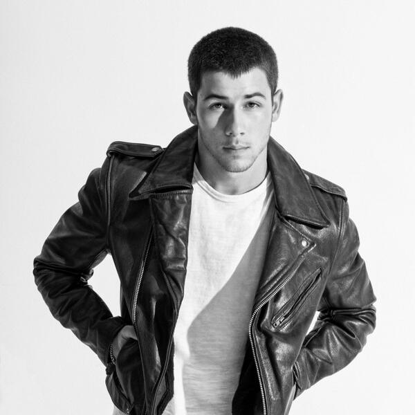 nick-photo-shoot