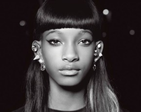 willow-smith-2.cm_.11314-e1389710419956