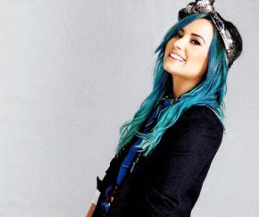 Demi+Lovato+Nylon+(1)