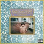 samlachow-huckleberry
