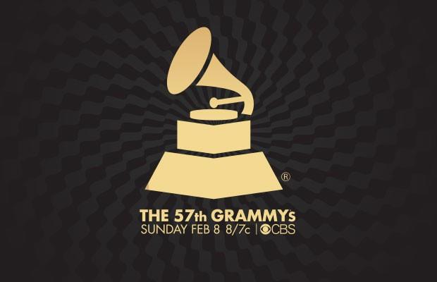 Grammys_DL-620x400