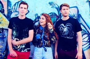 misterwives-press-2014-650