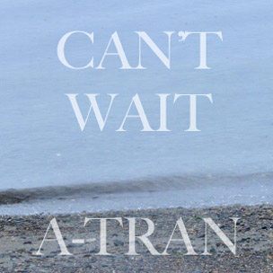 Can't Wait 1