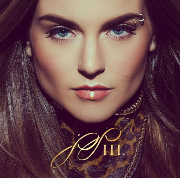 jojo-tringle-cover