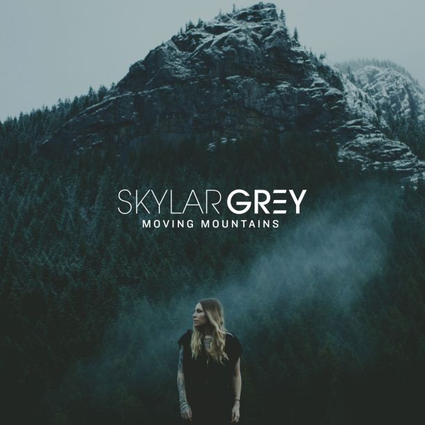 Skylar-Grey-Moving-Mountains-2016-2480x2480